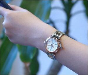 【対応】【送料無料】VivienneWestwoodTIMEMACHINE時計VivienneWestwoodTIMEMACHINE腕時計ヴィヴィアンウエストウッド時計ヴィヴィアン腕時計]オーブ[Orb]/レディース時計/VV006RSSL【_包装】【RCP】