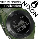 NIXON腕時計[ニクソン時計] NIXON 腕時計 ニクソン 時計ニクソン腕時計[NIXON時計][ NIXON 腕時...