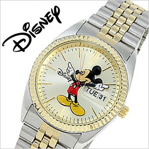 ディズニーミッキーマウスウォッチ腕時計[DisneyMickeymouseMickeymouse腕時計ミッキーマウスウォッチ時計]レディース/メンズ/男女兼用時計MCK339ミッキーマウス[おしゃれかわいいキャラクター][送料無料][lpw][プレゼント/ギフト/祝い/入学祝い]