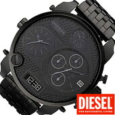 ディーゼル 時計 DIESEL時計 ( ディーゼル 腕時計 ) DIESEL 腕時計 ディーゼル時計 DIESEL 時計 ディーゼル腕時計 DIESEL腕時計 メンズ/DZ7214[人気/新作/ブランド][送料無料]
