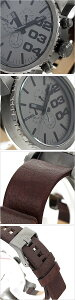 ディーゼル腕時計[DIESEL時計](DIESEL腕時計ディーゼル時計)/メンズ時計DZ4210【楽ギフ_包装】