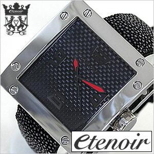 ETENOIR腕時計[エテノワール時計] ETENOIR 腕時計 エテノワール 時計エテノワール腕時計[ETENOI...
