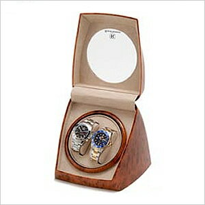 ワインディングマシーン[WindingMachine]ワインディングマシン腕時計時計ウォッチワインダーケース[自動巻き上げ機・機械式]ワインディングマシン[ウォッチケース時計ケース腕時計ケース収納ケース木製2本4本多数取り扱い]送料無料【楽ギフ_包装】