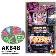 ぱちスロAKB48〜勝利の女神
