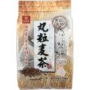 はくばく 丸粒麦茶 30g/バッグ 1袋(30バッグ)