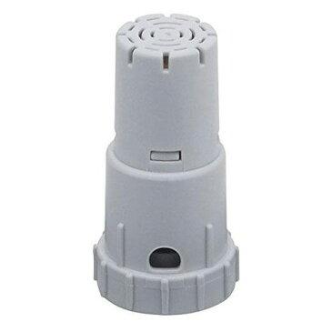 空気清浄機オプション Ag+イオンカートリッジ
