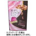 東洋ナッツ食品 焦がしキャラメルナッツ アーモンド 105g