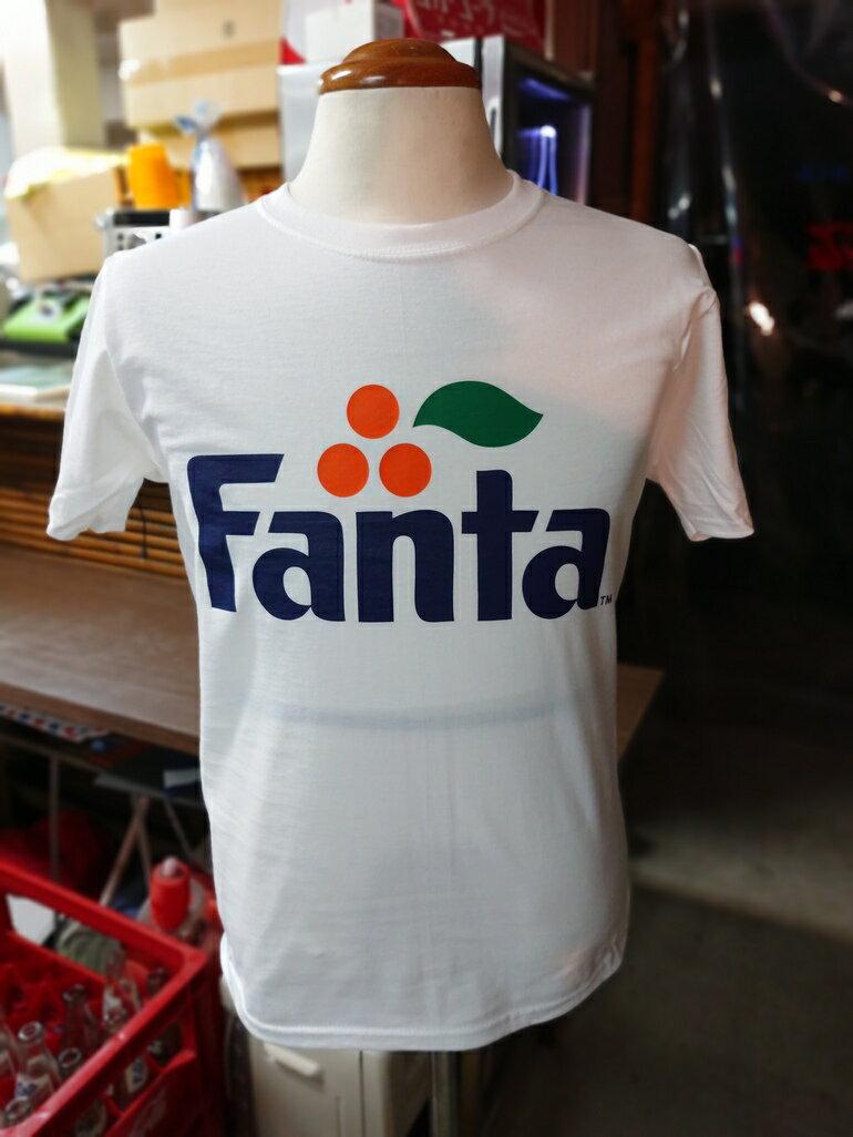 トップス, Tシャツ・カットソー  T FANTA