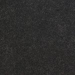 IP薄葉紙ブラック(50枚入)