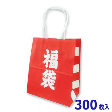 【福袋】25チャームバッグ 福袋 21-12 (300枚入)