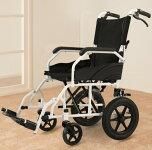 車椅子敬老の日手押し車折り畳み式車椅子携帯やすい家庭用障害者お年寄りウォーキングエイド軽量空間節約