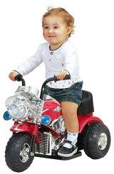 電動バイクバッテリーカー