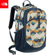 THE NORTH FACE ノースフェイス K Big Day 30 〔DAYPACK 2017SS 〕 (TP):NMJ71650