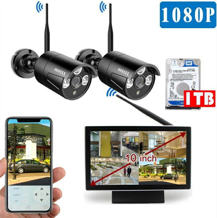 カメラ・ビデオカメラ・光学機器, 業務用ビデオカメラ wifi 10 21080P 200 IP67 OOSSXX 1TB osx-jpi10-b10802
