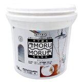 STYLE MORUMORU モルモル 14kg 手で塗る ニッペ ホーム