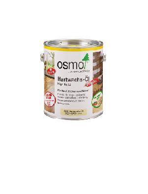 【即日出荷 送料無料 おまけ付】オスモカラー フロアークリアー 3032 3分ツヤ 0.75L(約9平米分) オスモ&エーデル 木部 屋内床 自然塗料 フロアクリアー 赤ちゃん 安全 塗料 おすも OSMO