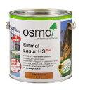 【クーポン配布中 おまけ付】オスモカラーワンコートオンリー 1211ホワイトスプルース 2.5L(約50平米分) オスモ&エーデル 木部 屋内床用 自然塗料 赤ちゃん 安全 塗料 おすも OSMO