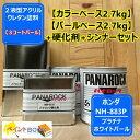 【ホンダ NH-883P】 プラチナホワイトパール 【カラーベース2...