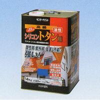 SP油性シリコントタン用7KG(アクリルシリコン変性樹脂)