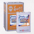 アクレックスNo.3900ネオステイン3.5KG(和信化学)