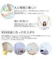 ノボクリーン艶消白16kg(大日本塗料/水性/ゼロVOC塗料/室内用/屋内壁/天井/木部)