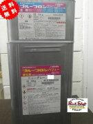 【送料無料】プルーフロンバリュー角缶≪日本特殊塗料≫