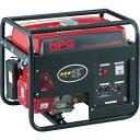 MEIHOエンジン発電機HPG−250060Hz(HPG250060)