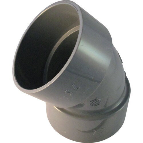 DIY・工具, 配管工具  DV45 75D4L75