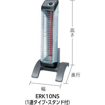 ダイキン セラムヒート用電源コードA−PC405A(APC405)
