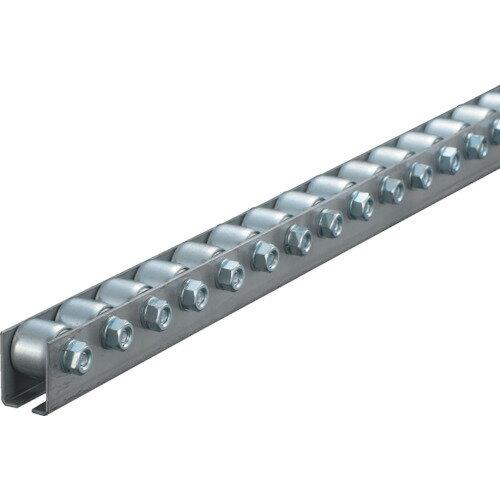 DIY・工具, その他 TRUSCO 20X15 P35XL2000V2015P352000