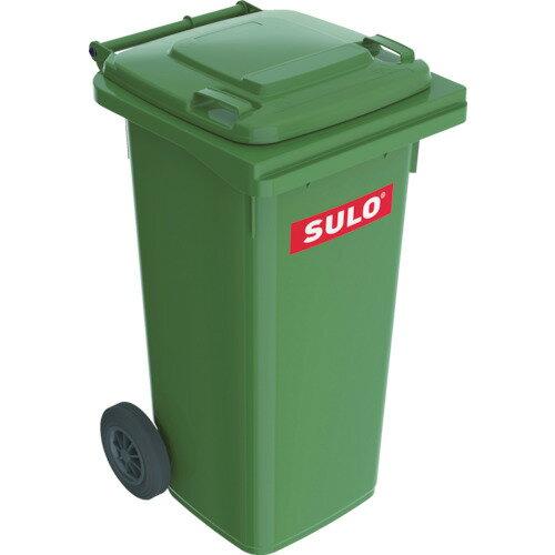 ゴミ箱, その他  SULO 120L MGB120GN