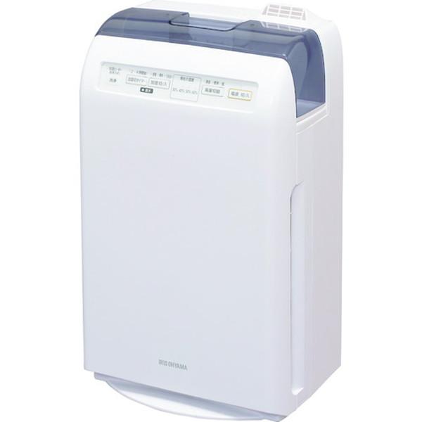 IRIS274263加湿空気清浄機(HXFB25)【アイリスオーヤマ(株)】