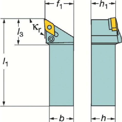 DIY・工具, その他  TMax P PDJNR3225P15S04