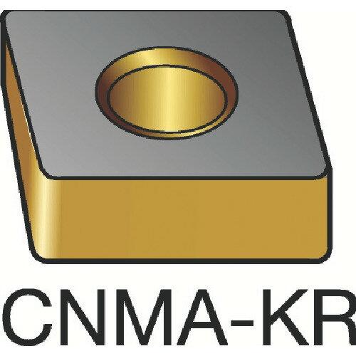 DIY・工具, その他  TMax P 3215 COATCNMA120408KR