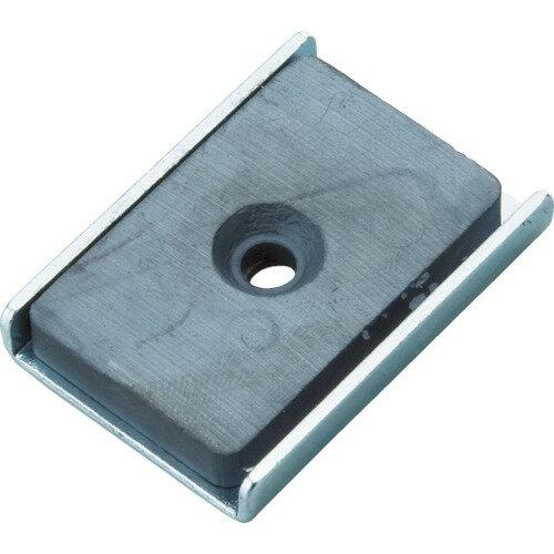 DIY・工具, その他 TRUSCO 49mmX41mmX128mm 1TFC49KA1P
