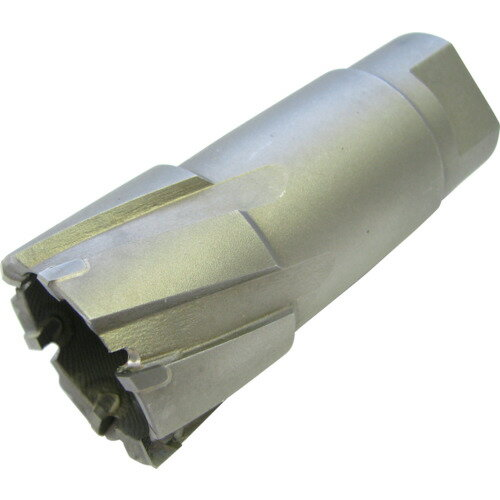 DIY・工具, その他  50H 400mmCRH40.0