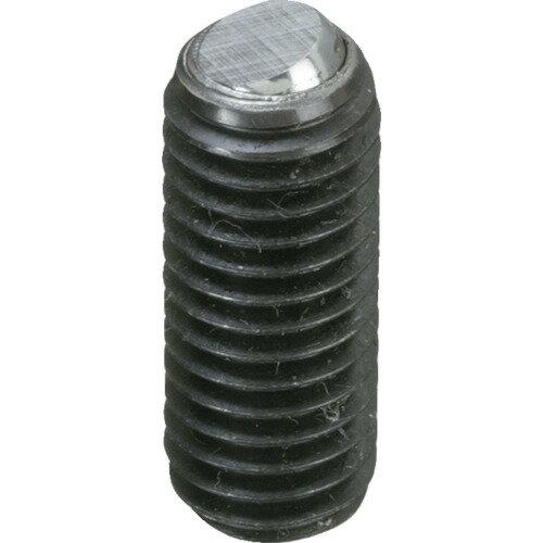 DIY・工具, その他  16 M4BSF4X16
