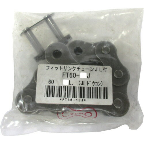 DIY・工具, その他  6020LJLFT6020J