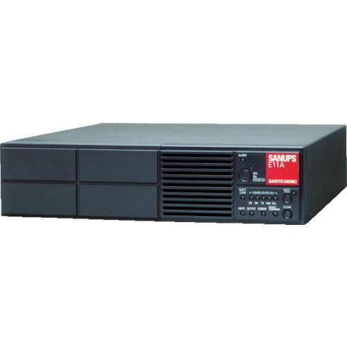 電設資材, その他 SANUPS UPS15KVA1050W5 AC100120VE11A152B001