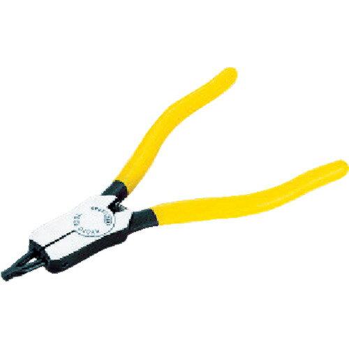 切断工具, ニッパー KTC SOP173