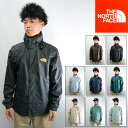 THE NORTH FACE RESOLVE 2 JACKE...