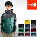 THE NORTH FACE VENTURE 2 JACKET (日本...