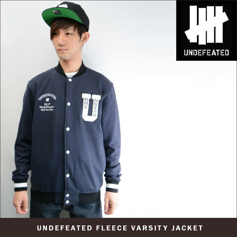 https://item.rakuten.co.jp/pajaboo/undefeated-518317/