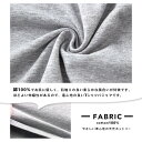 綿100% 半袖 レディース パジャマ 春 夏 柔らかく軽い薄手の快適Tシャツパジャマ 上下セット ドルマンスリーブ ロゴプリント グレー/ネイビー/チャコール M/L/LL 3