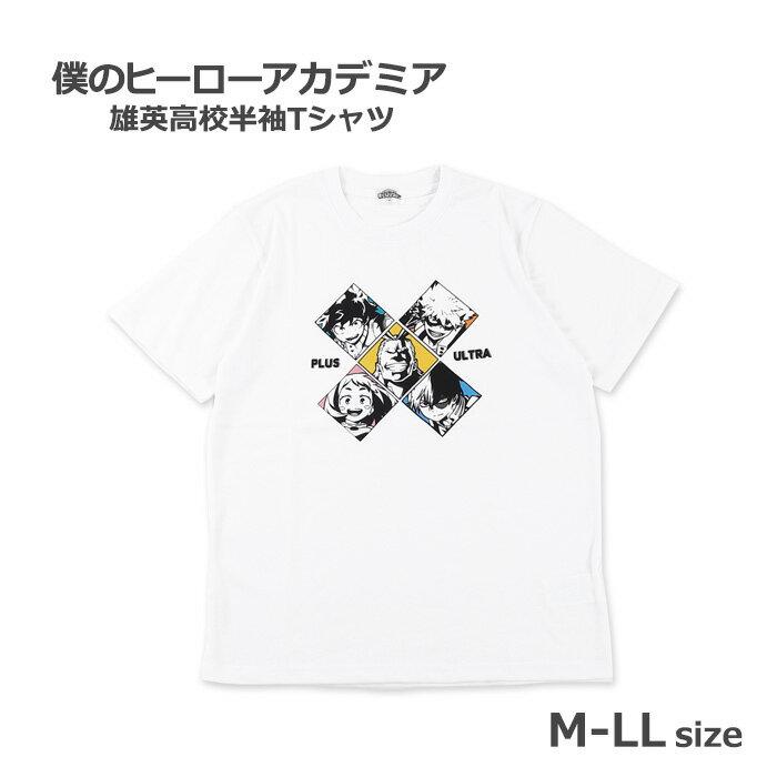 トップス, Tシャツ・カットソー  T M L LL M L LL