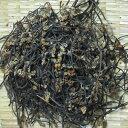 『食材』干しわらび 乾ゴサリ(100g)■中国産 ナムル 干...