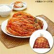 【当店おすすめ】『宗家』 白菜キムチ  ポギキムチ(10kg・ 業務用 )チョンガ 韓国キムチ 韓国料理 マラソン ポイントアップ祭