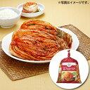 [冷蔵]『宗家』白菜キムチ|ポギキムチ(5kg)チョンガ 白菜キムチ 韓国キムチ 韓国おかず 韓国食材 韓国料理 韓国食品マラソン ポイントアップ祭 スーパーセール