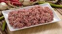 【冷凍】『牛肉類』牛肉ミンチ|ひき肉(1kg)■アメリカ産 お肉 牛肉 ミンチ ハンバーグ 韓国料理 マラソン ポイントアップ祭