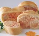 【冷凍】『牛肉類』牛足カット(1kg・約4〜6個)■日本産 牛肉 牛骨 スープ テールスープ お鍋 煮込み 韓国料理マラソン ポイントアップ祭